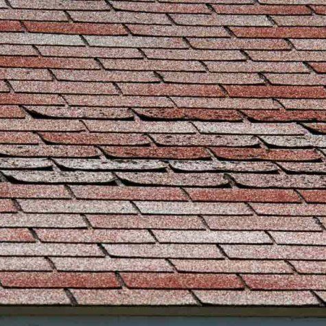 33 Of Your Toughest Roofing Questions Answered Asphalt Roof Shingles Roofing Roof Shingles