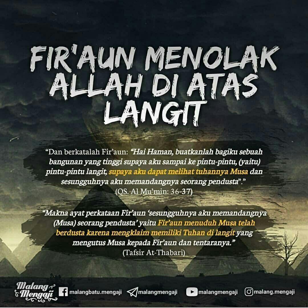 Pin Oleh Ayu Ratna Di Islam Quotes Dengan Gambar Kutipan