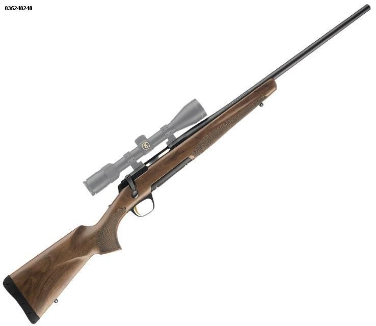 browning_xbolt_micro_midas_rifle_1457851_1.jpg 738×640 pixels