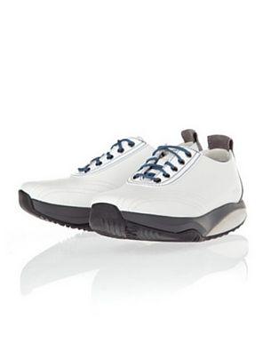 MBT Women's Wingu Athletic Walking Shoe (37 2/3 M EU / 7.5 (B) US, Blue) MBT. $55.95