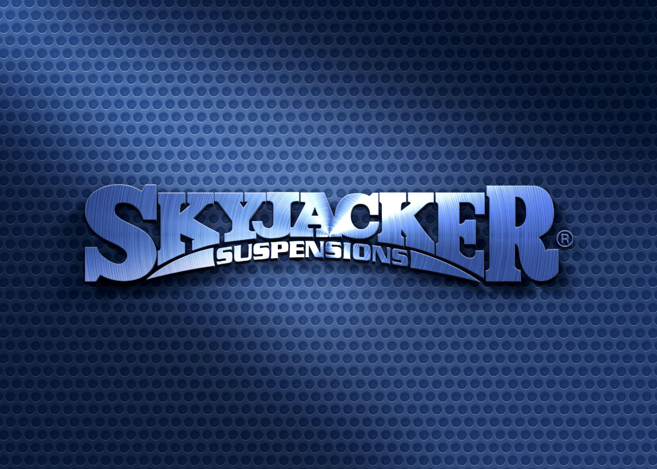 Download Free 3d Effect New Logo Mockup Mockup Design Logo Mockup 3d Text Effect