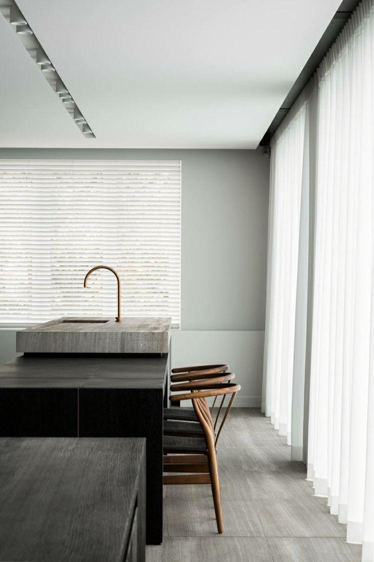 #küchenrückwand #brandforesight #mystical #küchenarbeitsplatten #glas  #deavita #kitchen #marmor #granit #kuechegrifflos #stein #nischenverkleidung  # ...