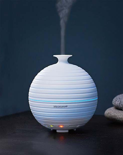 Praktické wellness produkty od Tchibo objedáte v e-shopu právě t ... 2a001bebf1