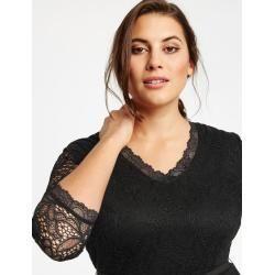 Cocktailkleider rückenfrei für Damen #beaniehats