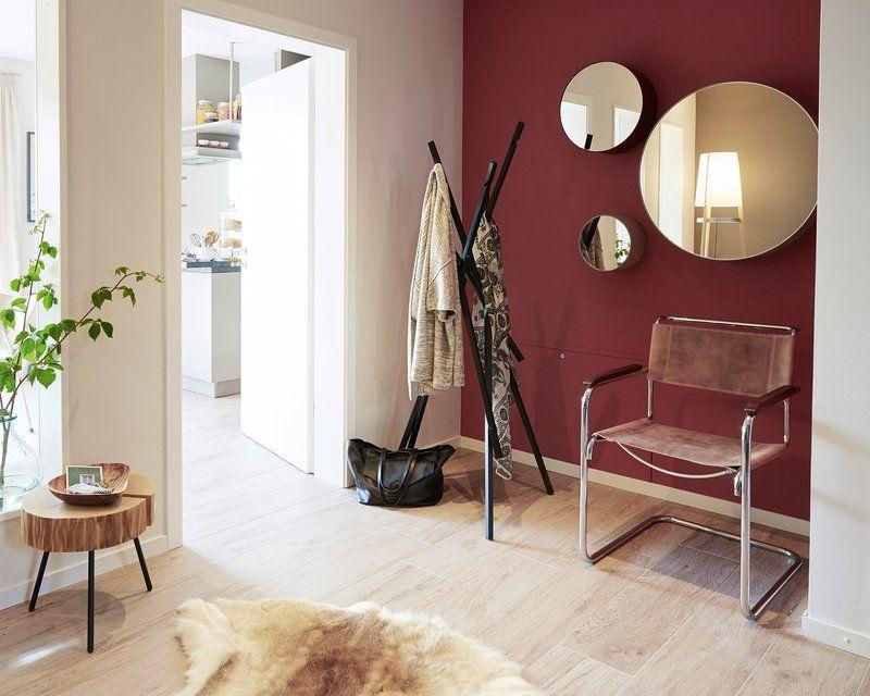 Trendfarbe Napa Schoner Wohnen Farbe Schonerwohnen Interior Design Examples Beautiful Living Interior