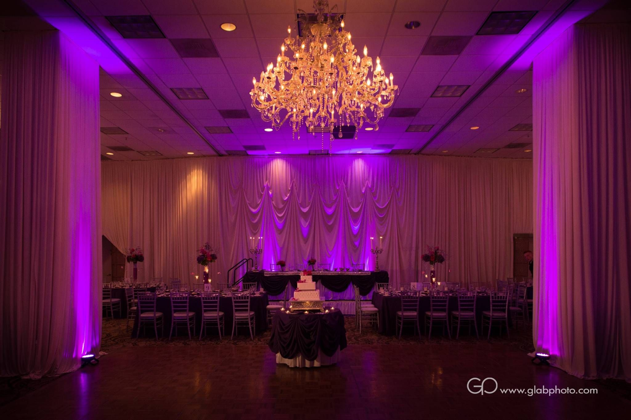 Pin On Chicago Wedding Venues