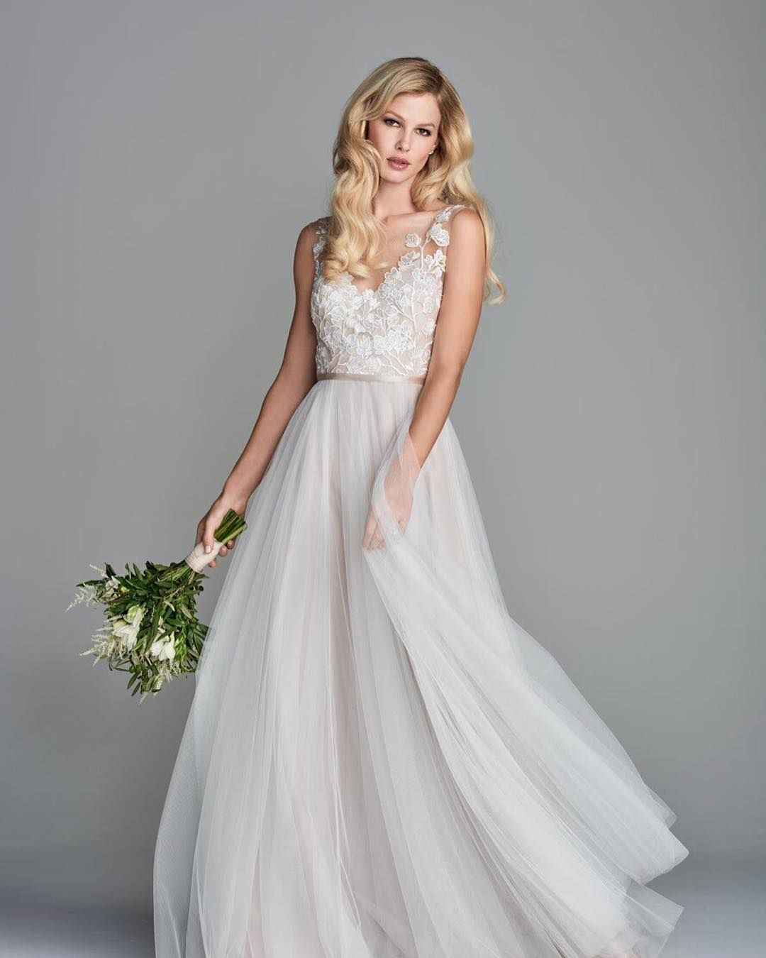 2a6f279483cf 1,222 Followers, 431 Following, 40 Posts - See Instagram photos and videos  from Wedding + Homecoming Dresses (@lillasbridal)
