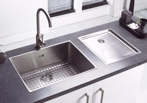 Sink Optiion Inset Sink Large Kitchen Sinks Kitchen Sink Remodel