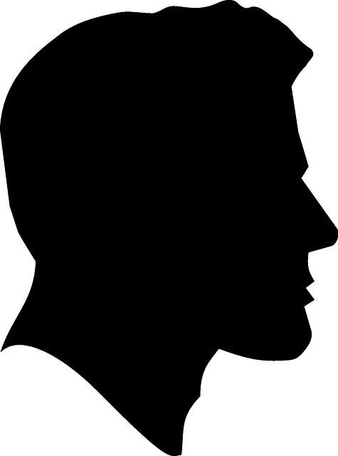 Free Image on Pixabay - Face, Guy, Head, Male, Man ...