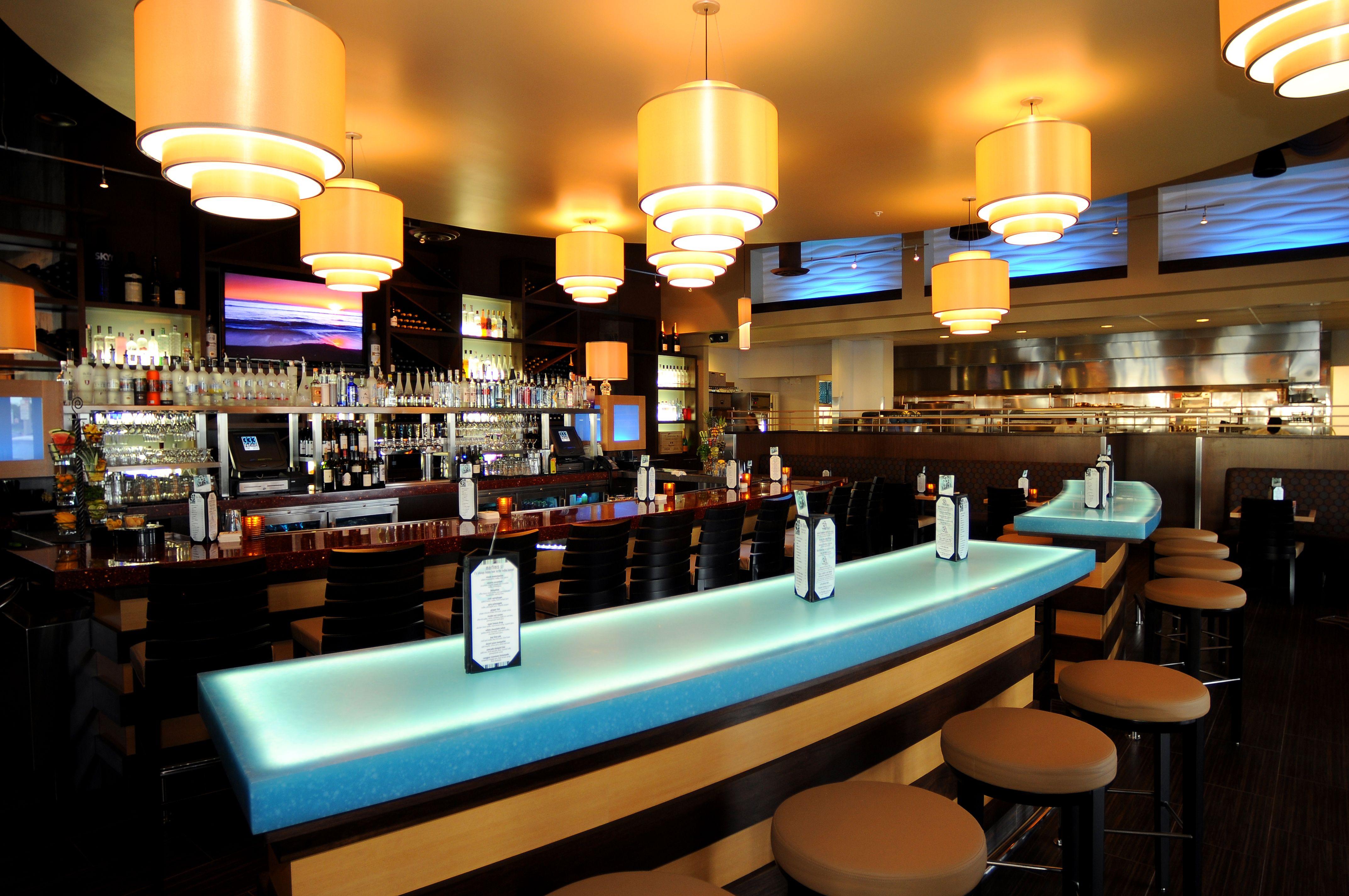 Pacific Bar Design Ideas   Google Search