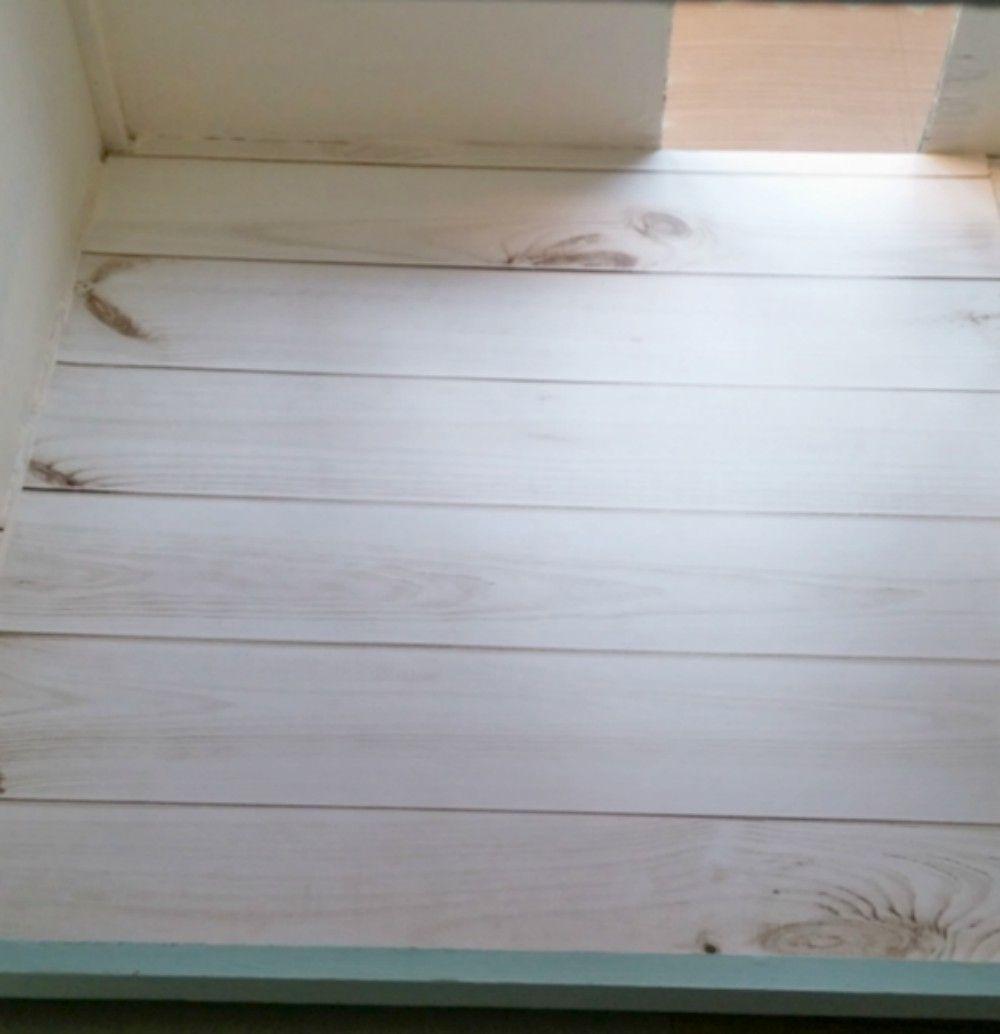 Dollhouse Living Room Scrapbook Paper Floor Tissue Box Walls Flooring Diy Flooring Diy Dollhouse