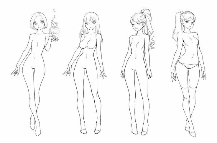 Pin By Ilikesoso On Tư Liệu Vẽ Art Reference Poses Drawings Figure Drawing Reference
