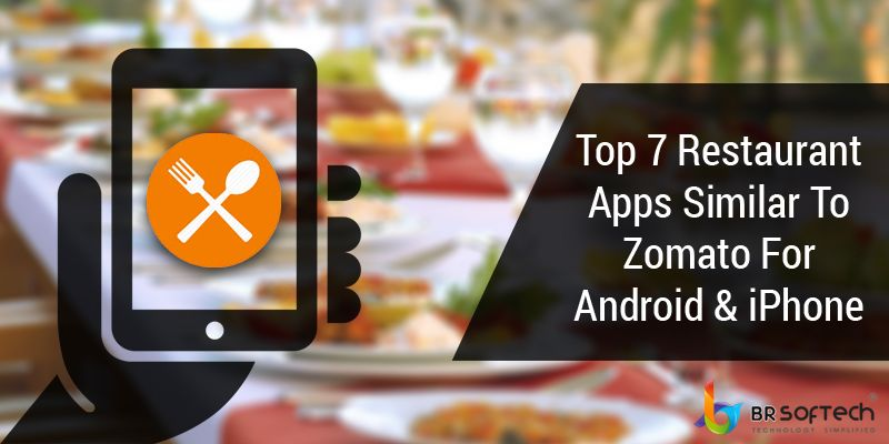 This Is Ready Made App Solution Similar To Zomato Open Table At - Open table app for android