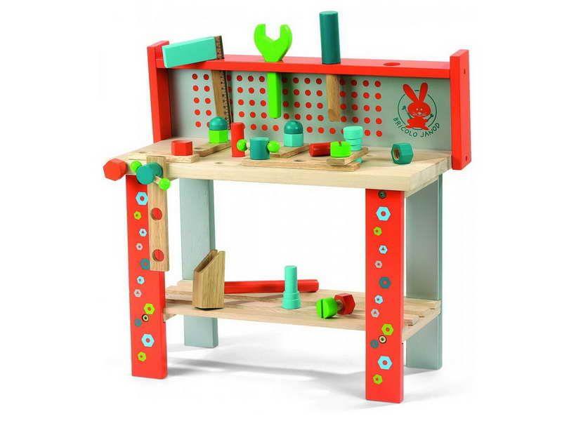Design : cuisine bois jouet janod paris 11 paris nice train