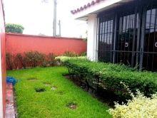 Jardines De Merliot Ciudad Merliot Casas Y Apartamentos