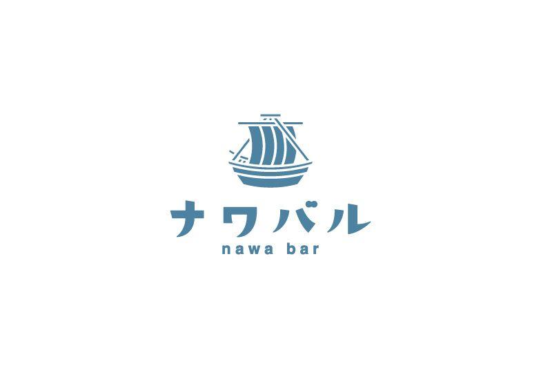 nawabar_logo