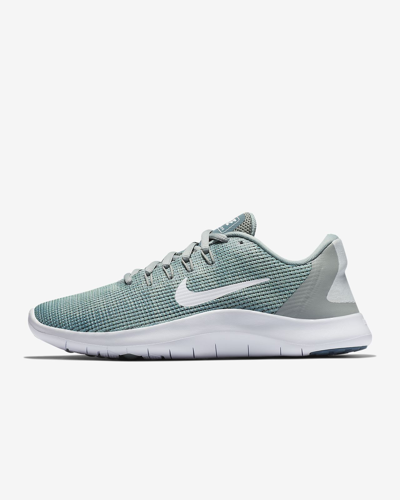 f5397ff7b05 Flex RN 2018 Women's Running Shoe in 2019 | Nike shoes cheap | Nike ...