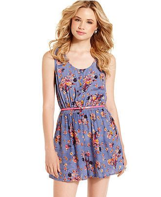 Cute Summer Rompers For Juniors | Www.pixshark.com - Images Galleries With A Bite!