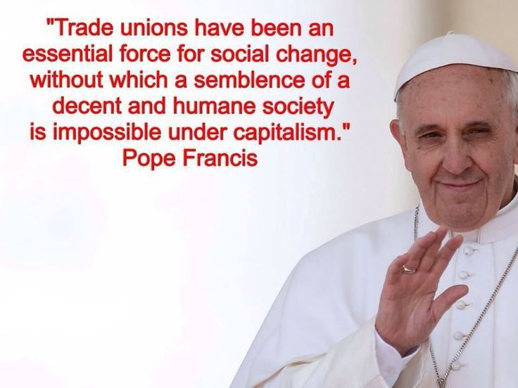 Image result for a priests trade union