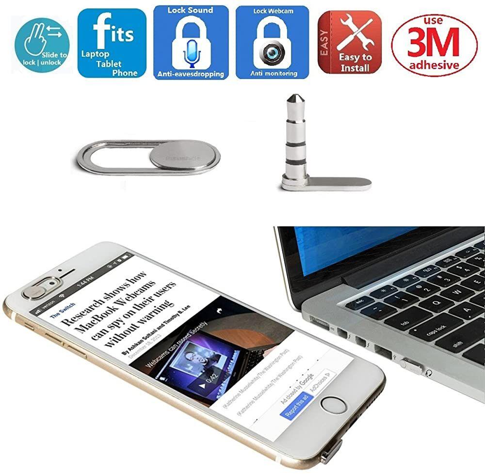 Pin Auf Webcam