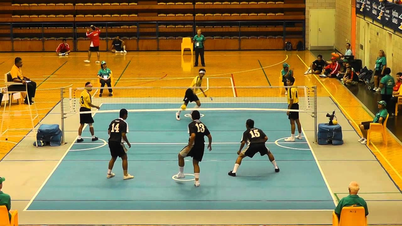 Arafura Games 2019 With Images Upcoming Matches Indoor Volleyball Sports Activities