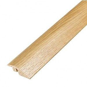 Lacquered Oak Ramp Profile Engineered Wood Floors Solid Oak Solid Wood Flooring