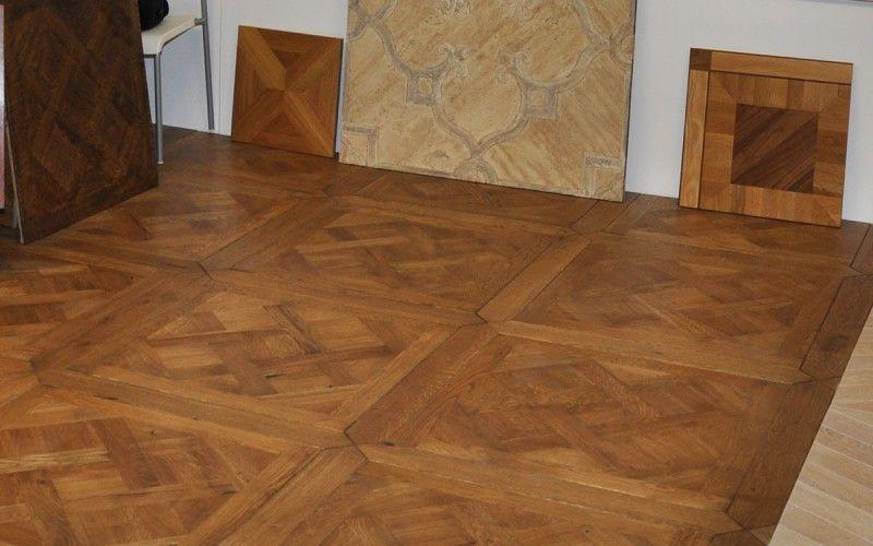 Pin By Luxury Wood Flooring Ltd On Versailles Parquet Panels