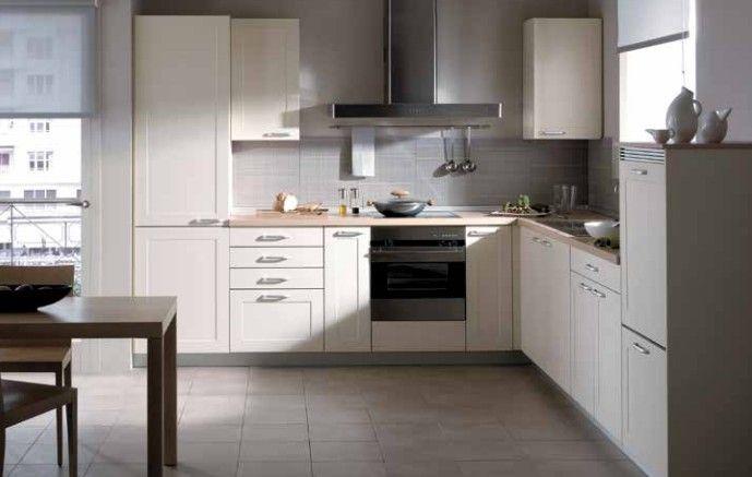 Beautiful Tienda De Muebles De Cocina Images - Casa & Diseño Ideas ...