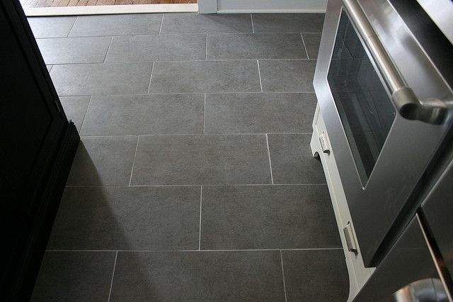 gray soapstone tile | kitchen | Pinterest | Soapstone, Bathroom ...
