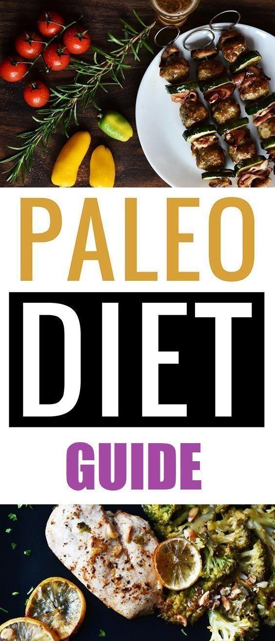 Photo of Paleo-Ernährungsrichtlinien für Anfänger. -,  #Anfänger #für #PaleoDietguidelines #PaleoErnäh…