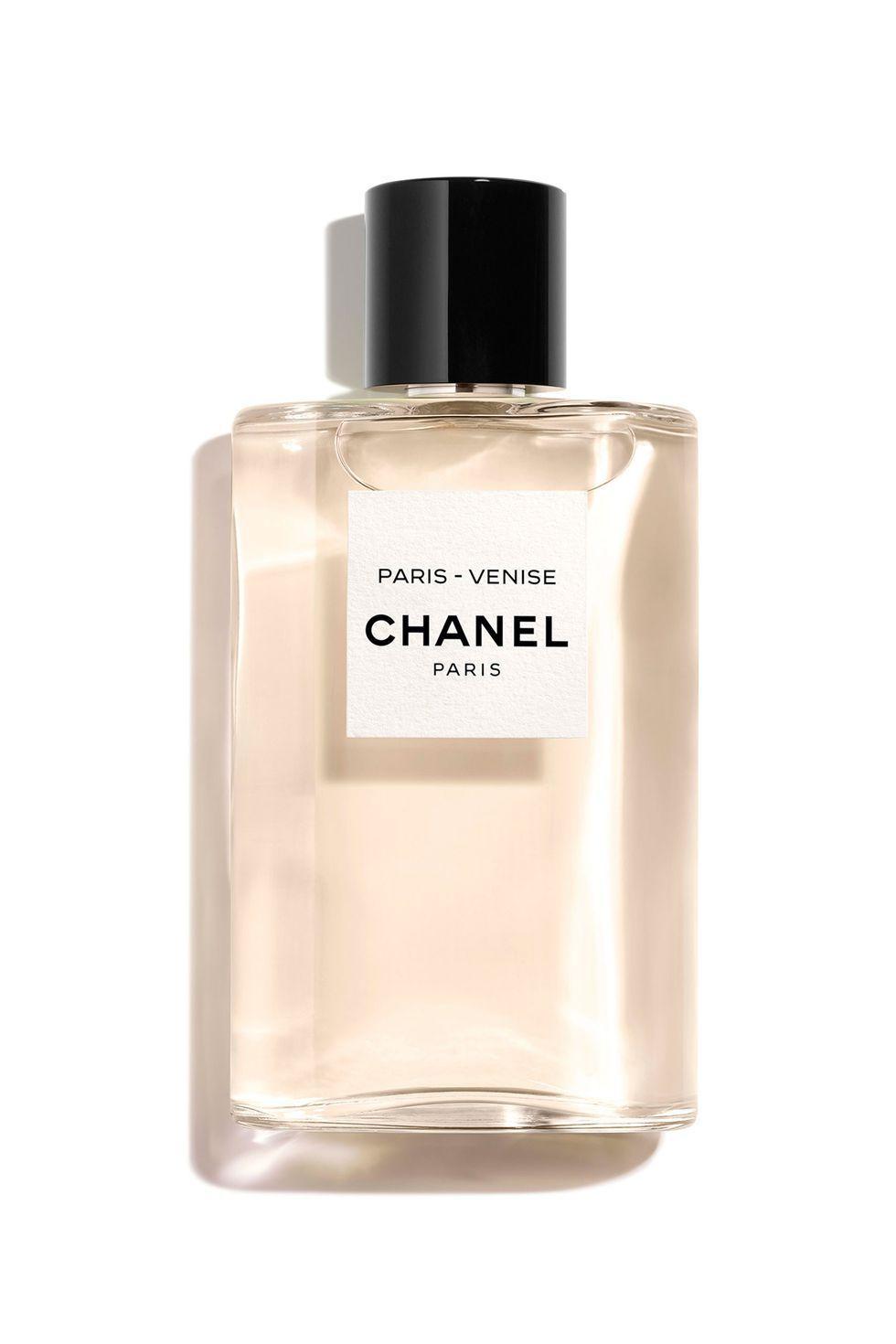 Pin en Perfumes, colonias y esencias