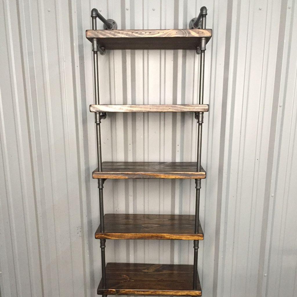 deep bookshelves - Deep Bookshelves
