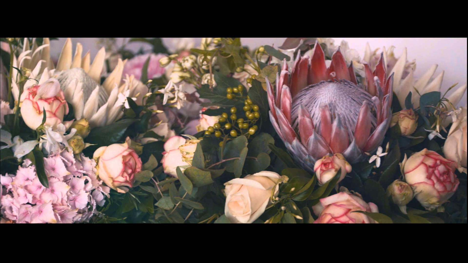 FlowerSympnony by SvetlanaShikova