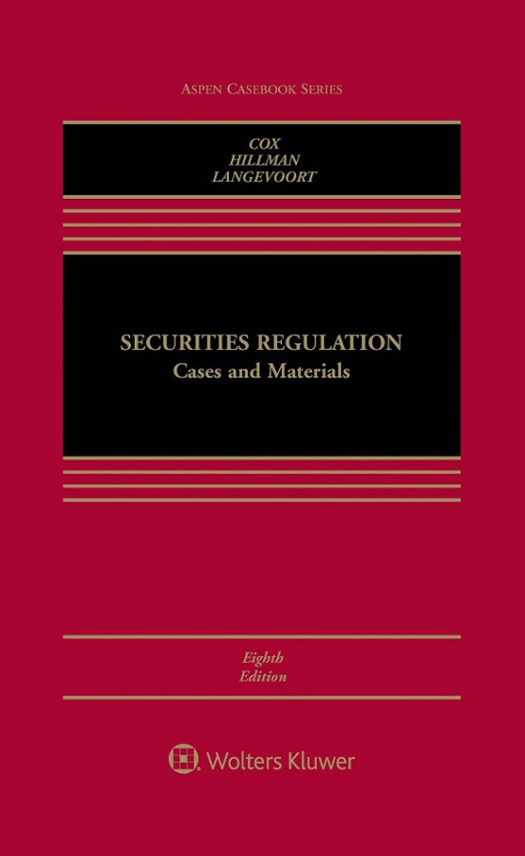 Securities Regulation Ebook Law Books Free Pdf Books What To Read