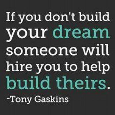 Best Entrepreneur Quotes Extraordinary Entrepreneurs Quotes On