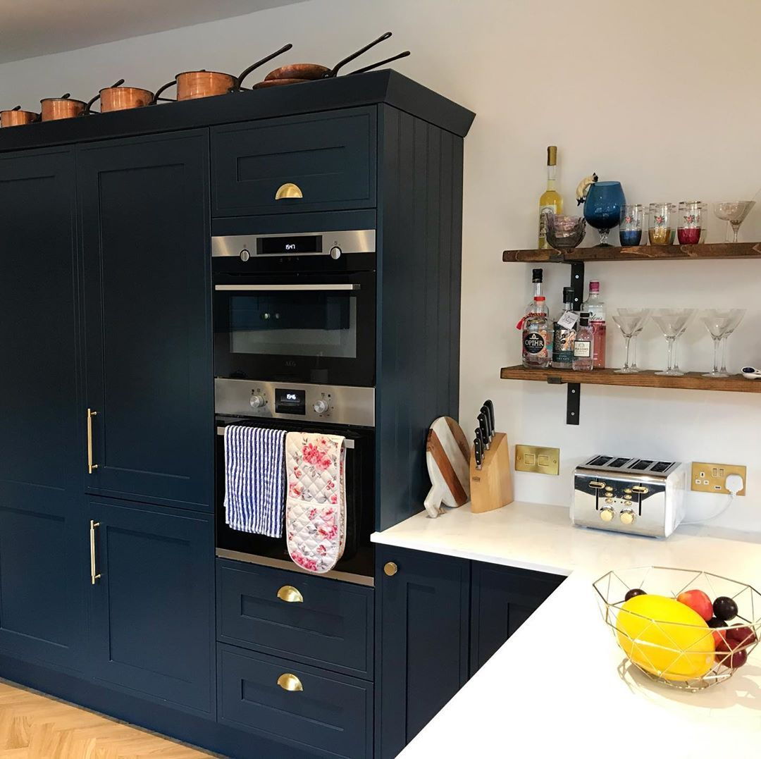 Best Finally Tidy Enough To Take Some Photos Newkitchen 400 x 300