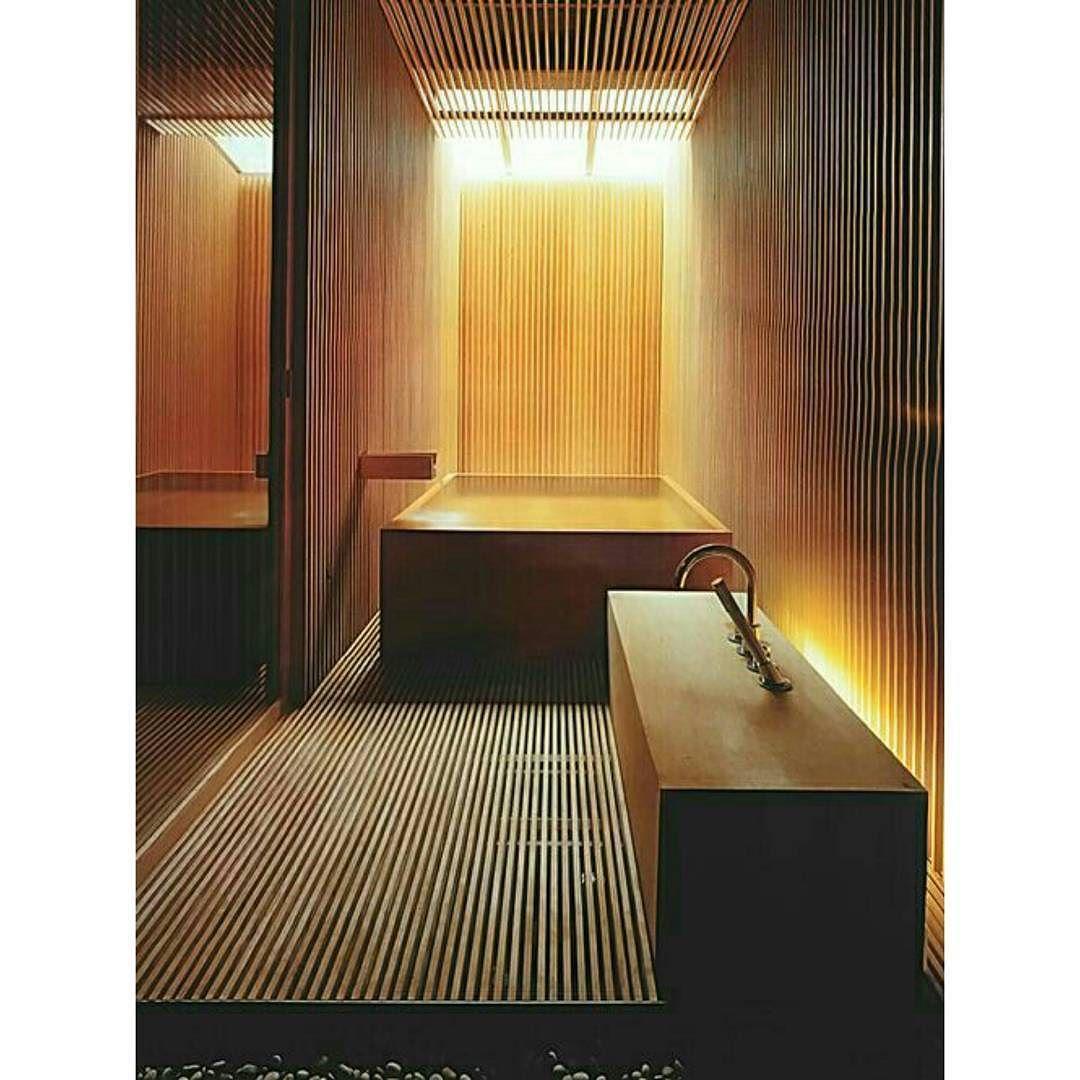 M E N   I N T E R I O R |    #interiormen #interior #menstyle by interiorsmen