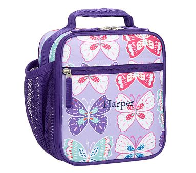 11eb58a982d7 Classic Lunch Bag
