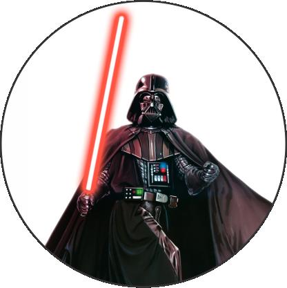 Imgur Com Darth Vader Star Wars Stars