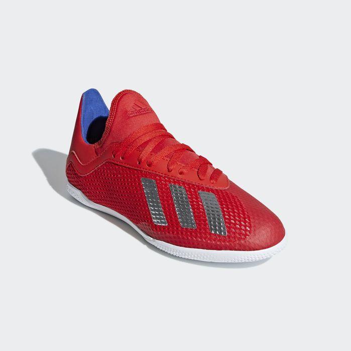 adidas ace tango fußballschuhe 31