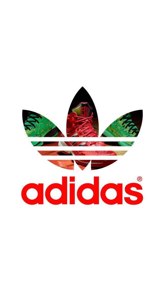 Pin By Allan Cabral On Mini 4wd Adidas Design Adidas Adidas Logo