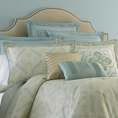 Cindy Crawford Bedding Jcpenney Google Search Comfy Bed