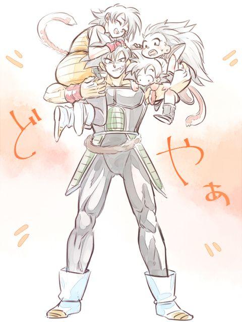 「落書きまとめ6」/「爆走K」の漫画 [pixiv]
