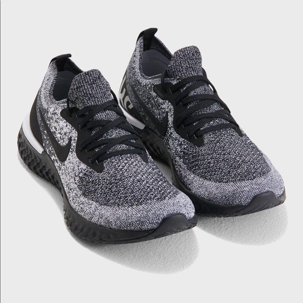 Nike Free Chukka Woven Classic Stone Cyber White.