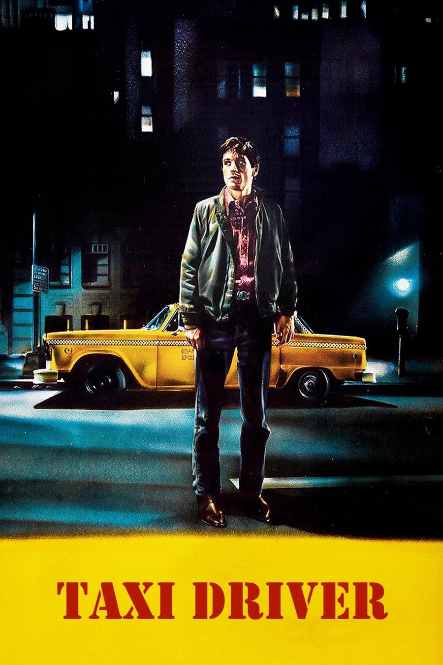 Taxi Driver 123movies 123movies, putlocker, poster,