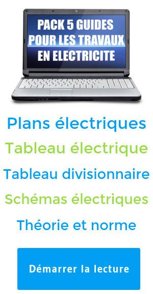 Fab Drum (fabdrum30) on Pinterest - Schema Tableau Electrique Maison