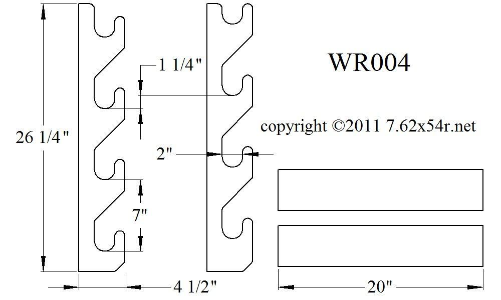 Gun Rack Diagrams Auto Electrical Wiring Diagram