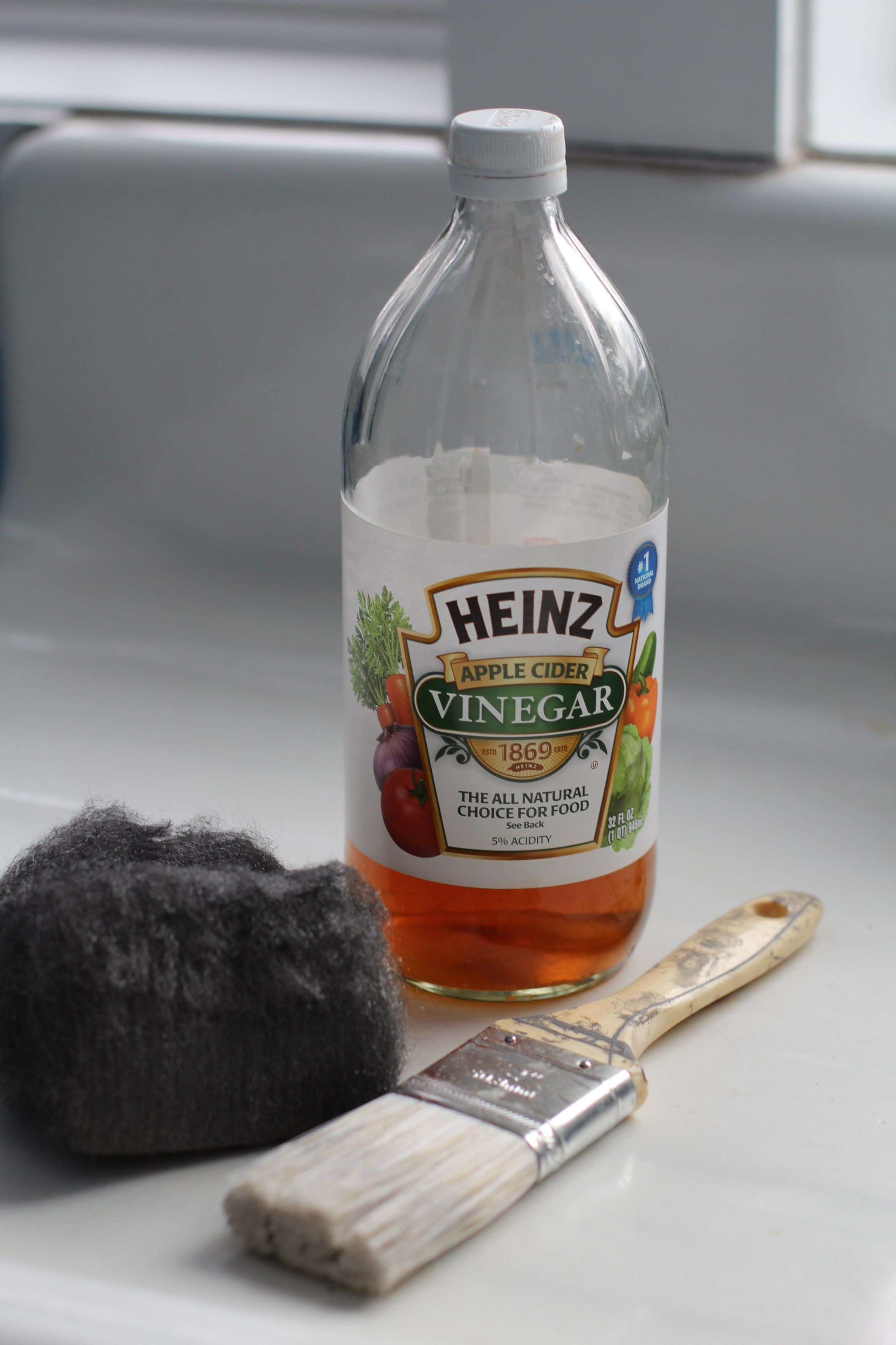 californiabathroom reno 623 Aging wood, Wood, Heinz