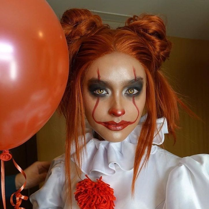 5 Local Makeup Artists For The Best Halloween Look Transformations