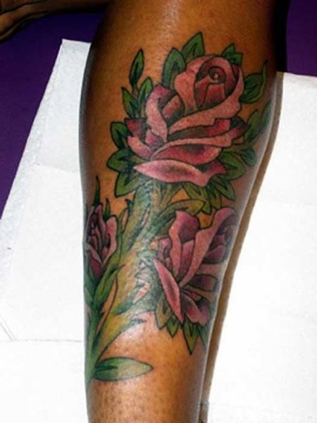 Tatuajes En Pieles Morenas Tatuajes Piel More Tatuajes Piel